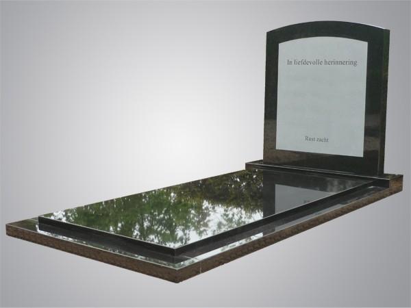 zwart-graniet-met-opgehakte-letters
