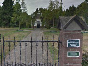algemeen-begraafplaats-rhenen-stad