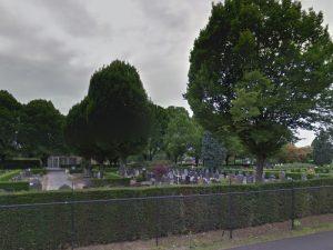 begraafplaats-otterlo