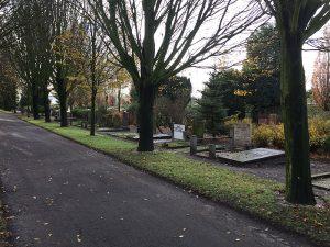 begraafplaats-renswoude-2