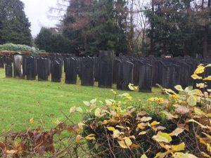 begraafplaats-wageningen-3