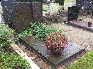 begraafplaats-wageningen-5