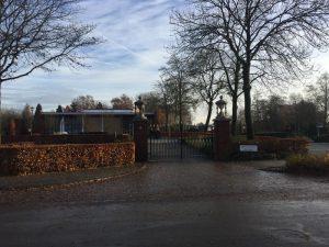begraafplaats-woudenberg-aula