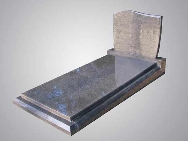 graniet grafsteen
