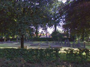 joodse-begraafplaats