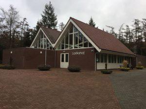 larikshof