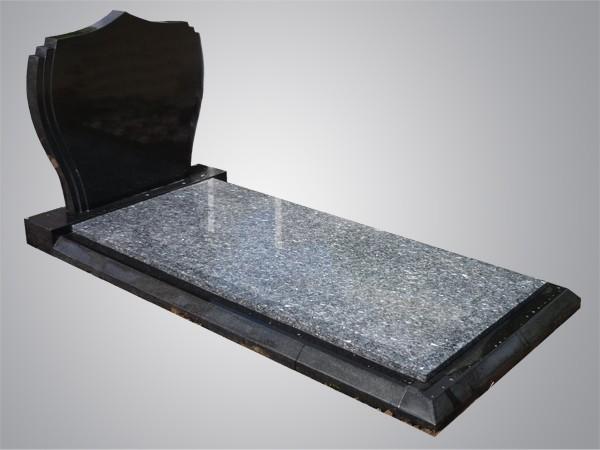 waaijer-zwart-graniet-en-labrador