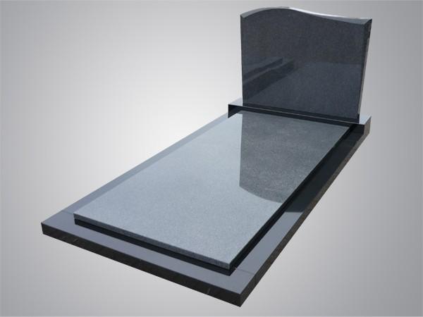 zwart-graniet-en-royal-impala-600x450